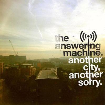 answering machine greetings